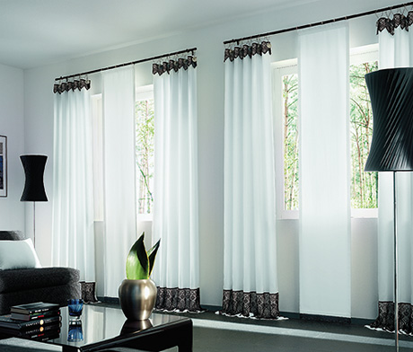 gardinen herne gardinen 2018. Black Bedroom Furniture Sets. Home Design Ideas